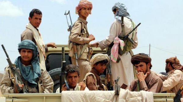 مساع حوثية للسيطرة على الأرصدة البنكية لشركة الطيران اليمنية