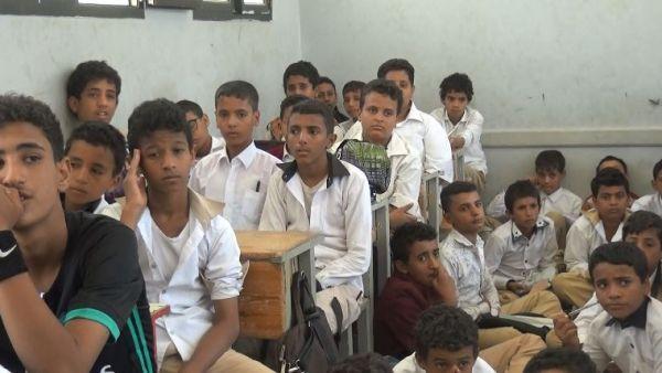 جبايات الحوثيين تحرم مئات الطلاب في صنعاء من مواصلة التعليم