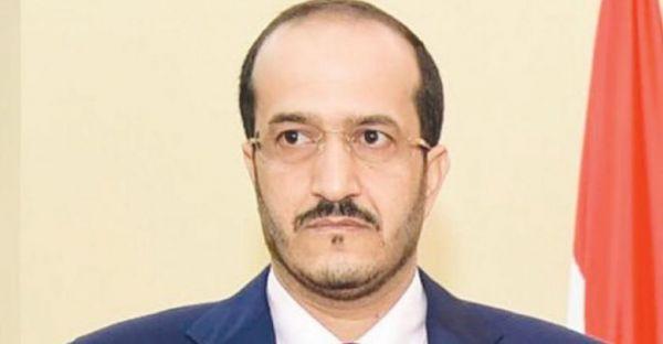 مليشيات الحوثي تقتحم منزل وزير في الحكومة الشرعية بصنعاء