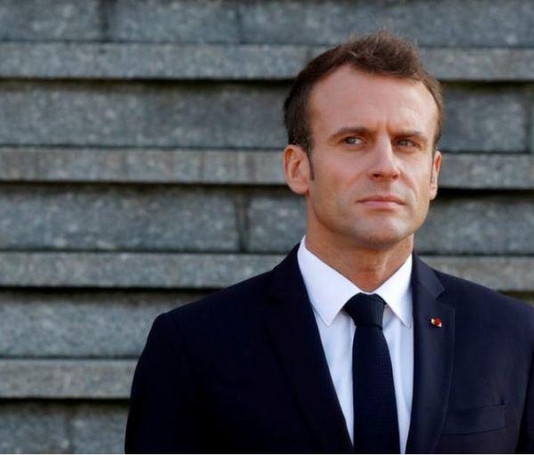 """فرنسا: تدهور شعبية """"ماكرون"""" مع تواصل الاحتجاجات وسقوط قتلى وجرحى"""