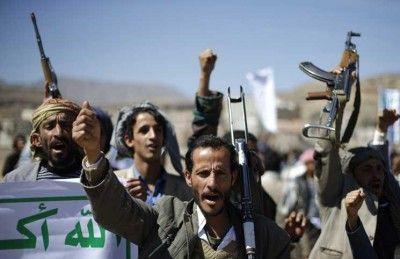 """صحيفة: التزامات المليشيات الحوثية """"المستحيلة"""" سر الحل اليمني"""