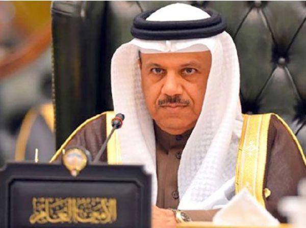 التعاون الخليجي يدعم اليمن بـ18 مليار دولار خلال 3 سنوات