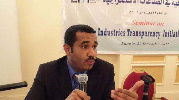 تعافي ملحوظ لصرف الريال اليمني أمام العملات الأجنبية.. ما الأسباب؟