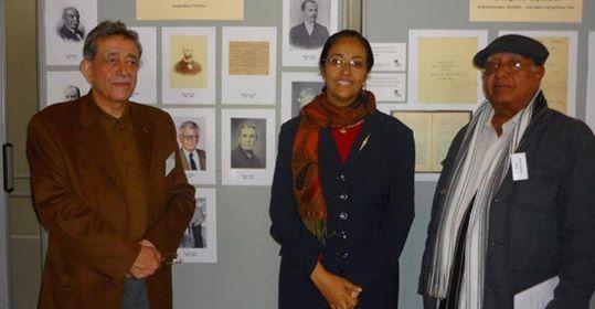 الحوثيون يوقفون ثلاثة من أساتذة التاريخ والآثار بجامعة صنعاء عن التدريس