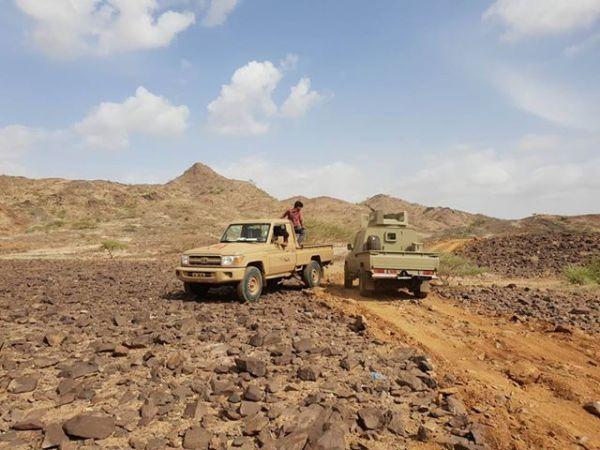 مكاسب ميدانية جديدة للجيش ومصرع عشرات الحوثيين بصعدة وجنوب تعز