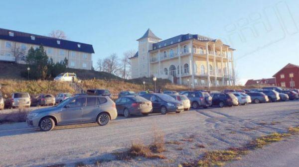 مشاورات السويد تنطلق ببحث ملف الأسرى والمختطفين