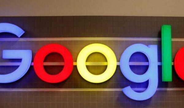 """""""جوجل"""" تحصل على موافقة لطرح اجهزة استشعار لحركة اليدين بالرادار"""