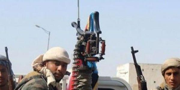 اختطافات حوثية متواصلة لنشطاء ومواطنين في صنعاء