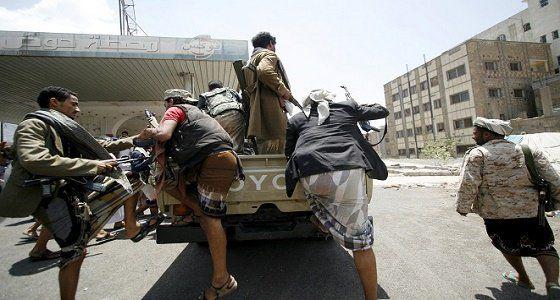 مليشيا الحوثي تواصل حوثنة القطاع الصحي على أساس الانتماء للسلالة