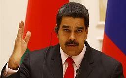 الرئيس الفنزويلي يدعو لانتخابات مبكرة ومحكمة تجمد حسابات زعيم المعارضة