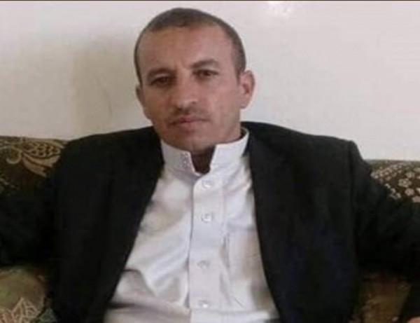 وفاة مختطف في سجون مليشيات الحوثي بعد تعرضه للتعذيب