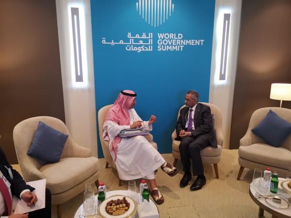 النقد العربي يقر تقديم 150 مليون دولار لليمن شريطة دفع الأقساط المتأخرة