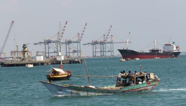 اليمن يسعى لتصدير نحو 75 ألف برميل من النفط في 2019