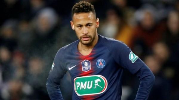 مانشستر يونايتد يستضيف باريس سان جيرمان في ذهاب أبطال أوروبا