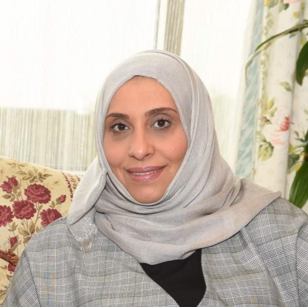 وزيرة يمنية: مقتل 500 امرأة يمنية على أيدي الحوثيين خلال 4 أعوام