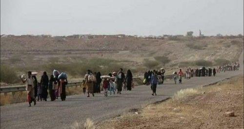 إدانة أممية خجولة لجرائم حجور وتجاهل ذكر ميليشيا الحوثي