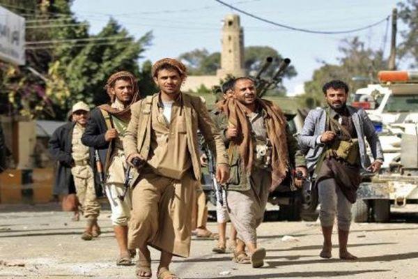 مليشيا الحوثي تقتل تاجر مقاولات بصنعاء وتمنع أسرته من استلام الجثة