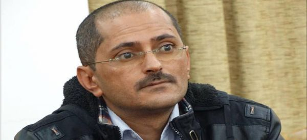 محلل سياسي يمني: هذه أهداف الحملة الشرسة على الشرعية والإصلاح