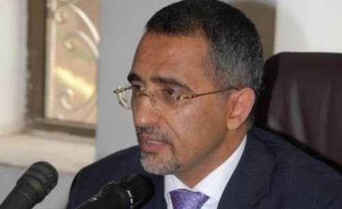 المركزي اليمني يقر سحب 80 مليون دولار من الوديعة السعودية