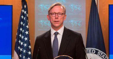 واشنطن: لن نسمح لإيران بتكرار مافعلته بلبنان في اليمن