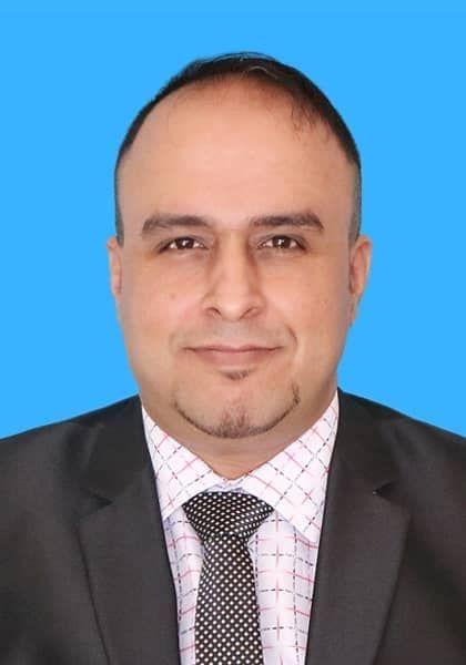 في ظل فوضى أمنية.. مقتل أكاديمي بارز برصاص مليشيا الحوثي بصنعاء