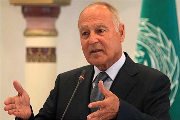 جامعة الدول العربية تستنكر اعتراف أمريكا بسيادة إسرائيل على الجولان السورية