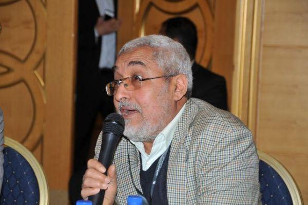 في ذكرى اختطافه.. يمنيون يطالبون بالإفراج الفوري عن السياسي محمد قحطان