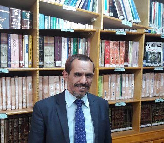 تهديدات حوثية لمحامي يمني بالتصفية الجسدية لدفاعه عن المختطفين
