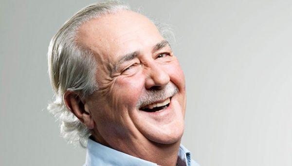 الضحك 30 دقيقة يومياً يساعد في إطالة العمر