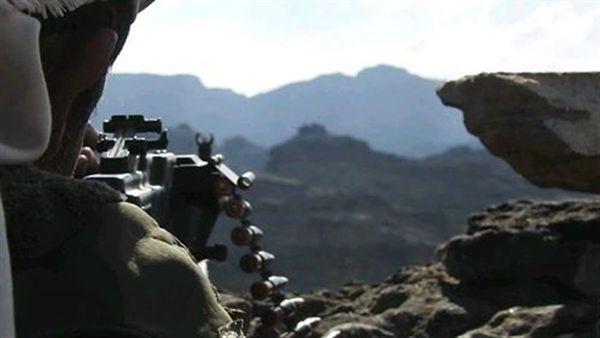 استشهاد قياديين إصلاحيين بمعارك البيضاء.. ومعارك شمالي الضالع