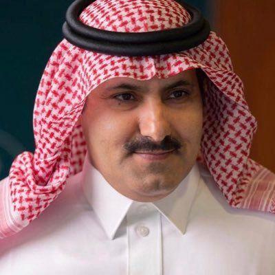 تشكيل تحالف سياسي عريض.. وال جابر يعدها خطوة نحو إنهاء المشروع الحوثي