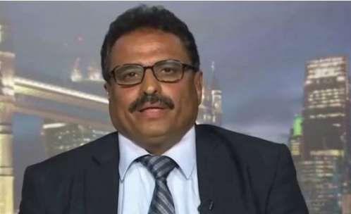 بالرغم من تضحياته الكبيرة.. الجبواني: الإصلاح أثبت نكران ذات منقطع النظير