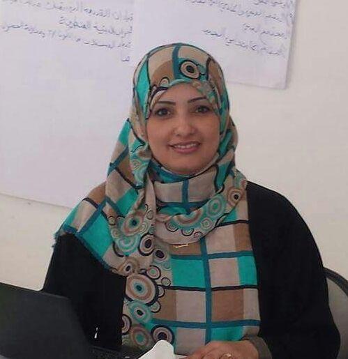 """ناشطة يمنية تفوز بجائزة """"أورورا"""" للصحوة الانسانية"""
