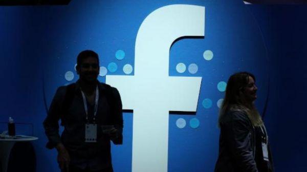 دراسة تتنبأ بإمكانية تحول «فيسبوك» لشبكة من «المستخدمين الموتى»