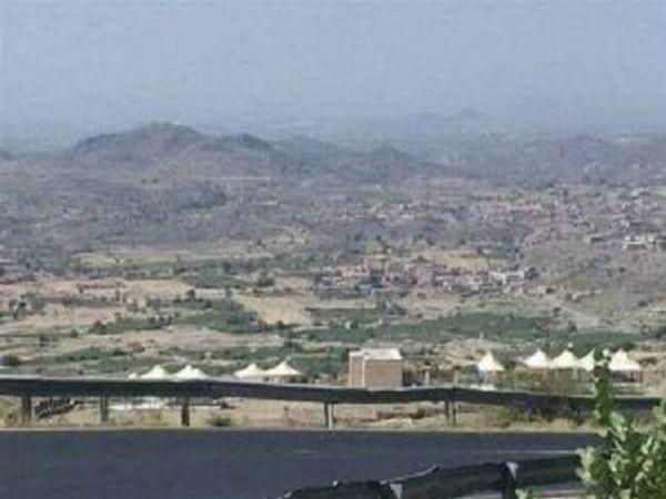الضالع: مقتل وإصابة 27 حوثياً بمعارك عنيفة غرب قعطبة