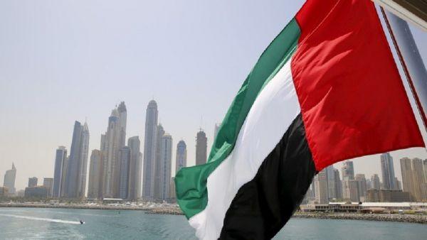 الإمارات: تعرض أربع سفن تجارية لعمليات تخريبية بالقرب من مياهها الإقليمية
