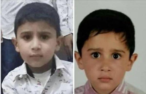 العثور على جثة طفل مقتولاً بصنعاء