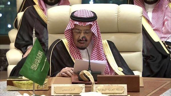 قمم مكة.. تحشيد عربي وإسلامي لمواجهة تهديد إيران وذراعها الحوثي