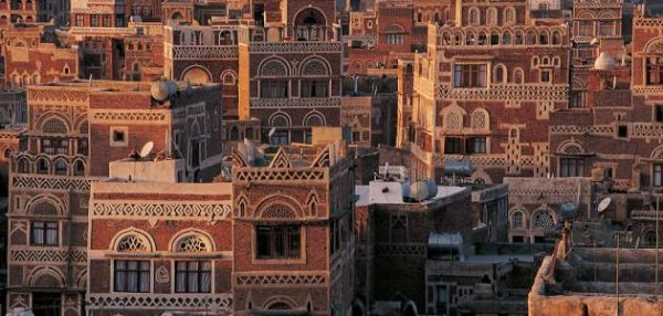 صنعاء: سجون الحوثيين تكتظ بالمواطنين وبائعي اللحوم بذريعة الاحتفال بالعيد