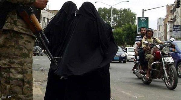 """رئيس منظمة محلية لـ""""العاصمة أونلاين"""": اختطافات حوثية متواصلة للنساء وتلفيق تهم """"الدعارة"""""""
