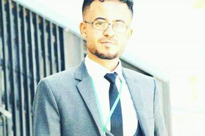 """وفاة شاب تحت التعذيب في سجن مليشيا الحوثي بصنعاء """"صورة"""""""