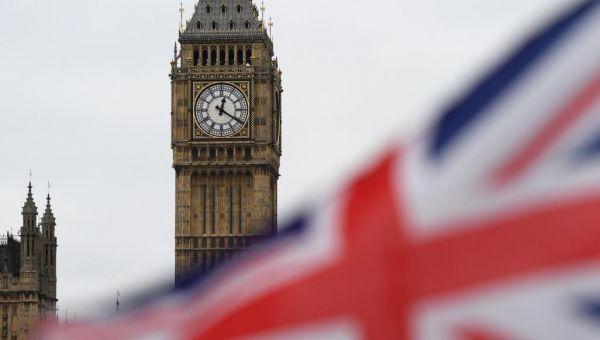 بريطانيا تدين قرار ميلشيا الحوثي بإعدام مختطفين سياسيين وتؤكد أنها غير شرعية