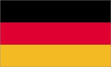 ألمانيا ترفض أحكام الإعدام الحوثية بحق 30 صحفياً وناشطاً مدنياً بصنعاء
