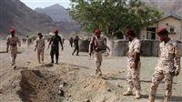 في أضخم تحرك مدني.. منظمات حقوقية تتندد بالصمت الدولي تجاه جرائم الحوثيين