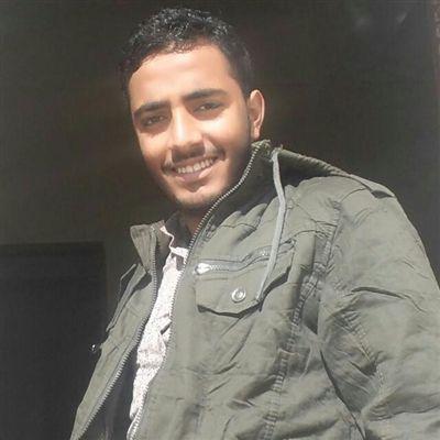 استشهاد نجل قيادي بإصلاح حجة في نهم شرق صنعاء