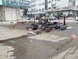 الحكومة اليمنية: الانتهاكات المناطقية في عدن تخدم الانقلابيين ولا يمكن التغاضي عنها