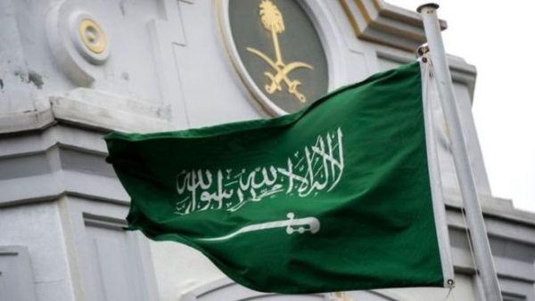 أكدت دعم الشرعية والوحدة.. السعودية: لن نتوانى مع أي تهديد لاستقرار اليمن