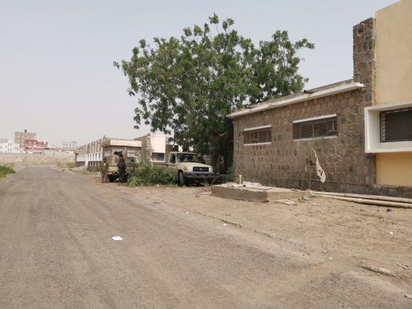 الكشف عن مشاركة حوثيين في القتال ضمن صفوف ميليشيا الانتقالي بعدن