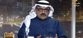 محلل سعودي: انفجار الوضع بشبوة يهدف لإسقاط مرجعيات حل الأزمة اليمنية
