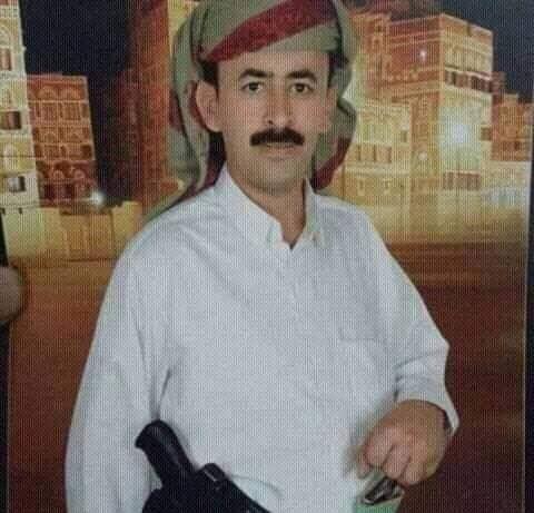 الحوثي يتخلص من أتباعه.. تصفية شيخ قبلي بصنعاء